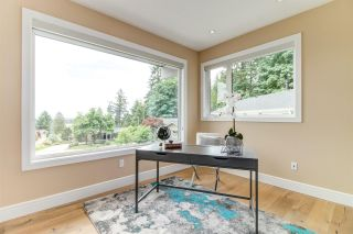 Photo 13: 4771 CARSON Place in Burnaby: South Slope House for sale (Burnaby South)  : MLS®# R2591677