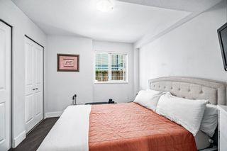 """Photo 13: 102 1883 E 10TH Avenue in Vancouver: Grandview Woodland Condo for sale in """"Royal Victoria"""" (Vancouver East)  : MLS®# R2625625"""