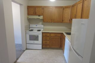 Photo 4:  in Edmonton: Zone 29 Condo for sale : MLS®# E4235734