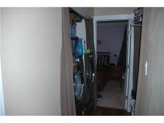 Photo 17: 165 LANCASTER TC in EDMONTON: Zone 27 Carriage for sale (Edmonton)  : MLS®# E3228462