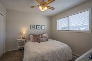 Photo 9: 166 111 TABOR Boulevard in Prince George: Heritage Townhouse for sale (PG City West (Zone 71))  : MLS®# R2442229