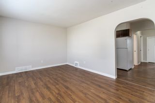 Photo 8: 5719 118 Avenue in Edmonton: Zone 09 House Fourplex for sale : MLS®# E4261789