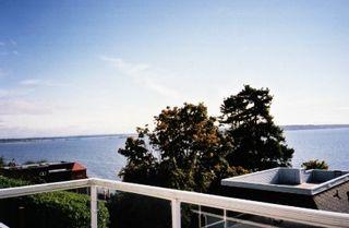 Photo 7: 15260 Victoria Ave White Rock: House for sale (White Rock)