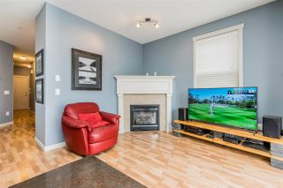 "Photo 5: 1 27295 30 Avenue in Langley: Aldergrove Langley Townhouse for sale in ""APPLEGROVE"" : MLS®# R2442332"