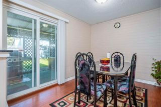 Photo 6: 7380 PARKWOOD Drive in Surrey: West Newton House for sale : MLS®# R2579818