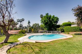 Photo 23: MOUNT HELIX House for sale : 3 bedrooms : 9443 Alto in La Mesa