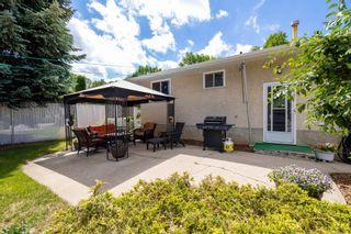 Photo 35: 15011 64 Street in Edmonton: Zone 02 House for sale : MLS®# E4253519