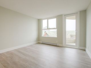 Photo 12: 603 1250 QUAYSIDE DRIVE in New Westminster: Quay Condo for sale : MLS®# R2347094