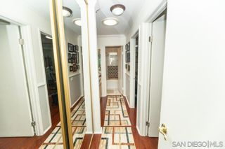 Photo 10: PACIFIC BEACH Condo for sale : 3 bedrooms : 1235 Parker Place #3A in San Diego