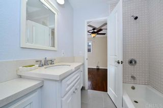 Photo 12: NORMAL HEIGHTS Condo for sale : 2 bedrooms : 4732 Oregon in San Diego