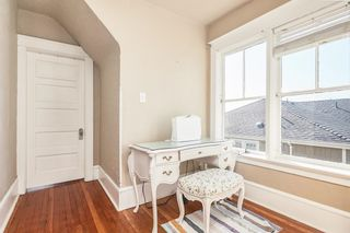 Photo 22: 311 W 14TH Street in North Vancouver: Central Lonsdale House for sale : MLS®# R2595397