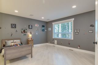Photo 13: 3035 BRISTLECONE Court in Coquitlam: Westwood Plateau House for sale : MLS®# R2351208