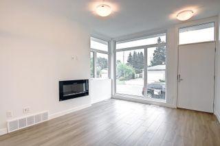 Photo 2: 14810 98 Avenue in Edmonton: Zone 10 Townhouse for sale : MLS®# E4261072