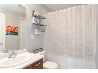 """Photo 13: 303 13339 102A Avenue in Surrey: Whalley Condo for sale in """"The Element"""" (North Surrey)  : MLS®# R2440975"""
