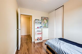 Photo 21: 432 11620 Elbow Drive SW in Calgary: Canyon Meadows Apartment for sale : MLS®# A1136729