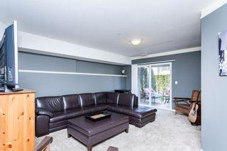 "Photo 13: 17 23281 KANAKA Way in Maple Ridge: Cottonwood MR Townhouse for sale in ""WOOD RIDGE ESTATES"" : MLS®# R2444660"