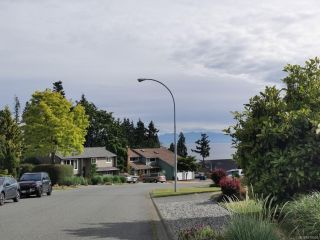 Photo 2: 5957 Breonna Dr in Nanaimo: Na North Nanaimo House for sale : MLS®# 878656