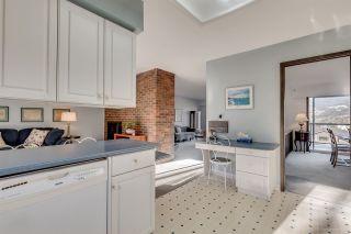 Photo 9: R2135344 - 2330 Oneida Dr, Coquitlam House For Sale