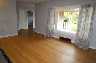 Photo 2: 6031 DUNBAR STREET in Vancouver: Southlands House for sale (Vancouver West)  : MLS®# R2260173