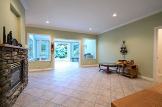 Photo 28: 5543 GROVE Avenue in Delta: Hawthorne House for sale (Ladner)  : MLS®# R2617603