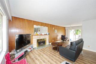 "Photo 1: 2200 NO. 4 Road in Richmond: Bridgeport RI House for sale in ""London Gate"" : MLS®# R2367683"