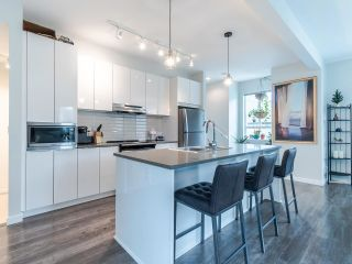 """Photo 10: 119 30930 WESTRIDGE Place in Abbotsford: Abbotsford West Townhouse for sale in """"Bristol Heights by Polygon"""" : MLS®# R2589697"""