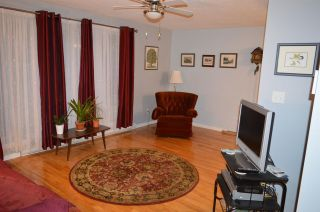 Photo 8: 9 RUSSET Street in New Minas: 404-Kings County Residential for sale (Annapolis Valley)  : MLS®# 201926546