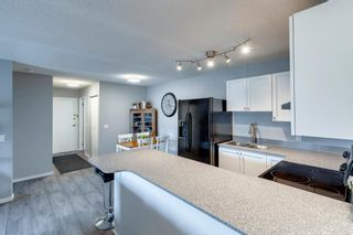 Photo 10: 2011 2000 Edenwold Heights in Calgary: Edgemont Apartment for sale : MLS®# A1142475