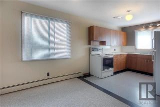 Photo 14: 566 Cathedral Avenue in Winnipeg: Residential for sale (4C)  : MLS®# 1824463
