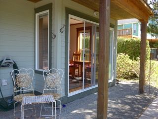 Photo 32: 462 Pachena Road in Bamfield: House for sale : MLS®# 865724
