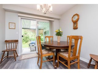 """Photo 11: 26 46360 VALLEYVIEW Road in Chilliwack: Promontory Townhouse for sale in """"Apple Creek"""" (Sardis)  : MLS®# R2587455"""