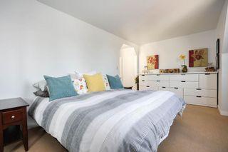 Photo 26: 160 Jefferson Avenue in Winnipeg: West Kildonan Residential for sale (4D)  : MLS®# 202121818