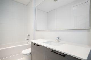 Photo 12: 202 10168 149 Street in Surrey: Guildford Condo for sale (North Surrey)  : MLS®# R2389741