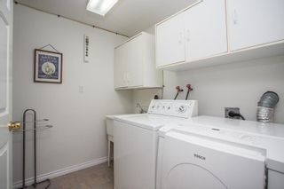 Photo 26: 2377 LATIMER Avenue in Coquitlam: Central Coquitlam House for sale : MLS®# R2573404
