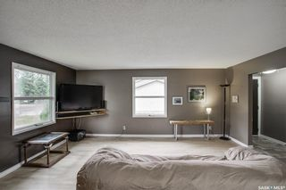Photo 17: 110 Assiniboine Drive in Saskatoon: River Heights SA Residential for sale : MLS®# SK866495