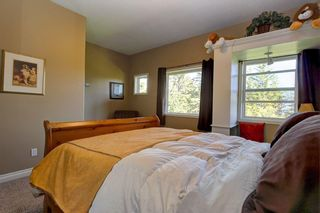 Photo 34: 2273 Lakeview Drive: Blind Bay House for sale (South Shuswap)  : MLS®# 10160915