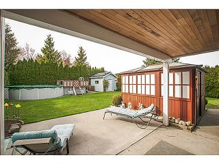 Photo 17: 6937 COACH LAMP DR in Sardis: Sardis West Vedder Rd House for sale : MLS®# H2150897