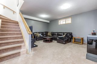 Photo 31: 581 Fairways Crescent NW: Airdrie Detached for sale : MLS®# A1065604