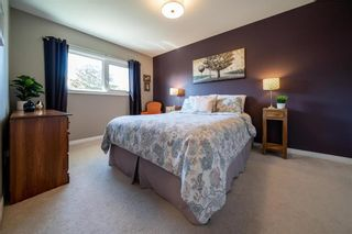 Photo 14: 47 BERARD Way in Winnipeg: Richmond Lakes Residential for sale (1Q)  : MLS®# 202024636
