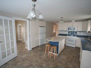 Photo 2: 1341 FOORT ROAD in : Pritchard House for sale (Kamloops)  : MLS®# 133456