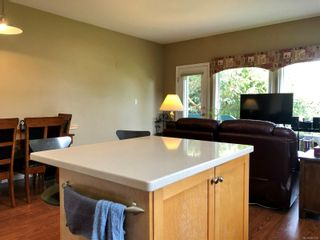 Photo 12: 1706 Country Hills Dr in : Na Chase River House for sale (Nanaimo)  : MLS®# 867253