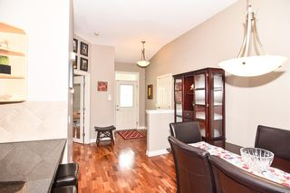 Photo 14: 71 Cedargrove Lane SW in Calgary: Cedarbrae Semi Detached for sale : MLS®# A1132179