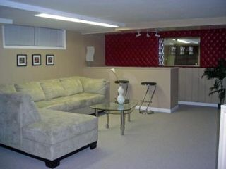 Photo 15: 965 INKSTER BLVD.: Residential for sale (North End)