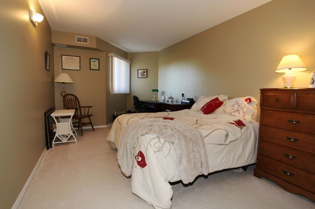Photo 32: Photos: 227 500 Cathcart Street in WINNIPEG: Charleswood Condo Apartment for sale (South West)  : MLS®# 1322015