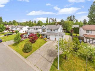 """Photo 30: 14271 67 Avenue in Surrey: East Newton House for sale in """"HYLAND"""" : MLS®# R2581926"""