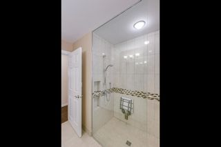 """Photo 9: 15159 DOVE Place in Surrey: Bolivar Heights House for sale in """"BIRDLAND"""" (North Surrey)  : MLS®# R2136930"""