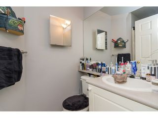 """Photo 13: 106 33502 GEORGE FERGUSON Way in Abbotsford: Central Abbotsford Condo for sale in """"Carina Court"""" : MLS®# R2262879"""