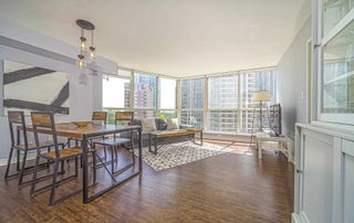 Photo 3: 802A 5444 Yonge Street in Toronto: Willowdale West Condo for sale (Toronto C07)  : MLS®# C4832619
