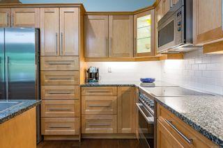 Photo 11: 2404 44 Anderton Ave in : CV Courtenay City Condo for sale (Comox Valley)  : MLS®# 874760