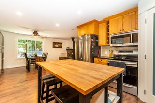 Photo 10: 49280 BELL ACRES Road in Chilliwack: Chilliwack River Valley House for sale (Sardis)  : MLS®# R2595742